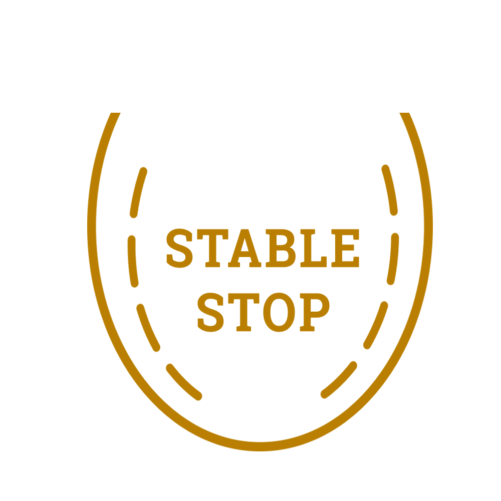 Stable Stop
